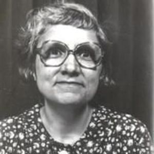 Therese G. Skrandel