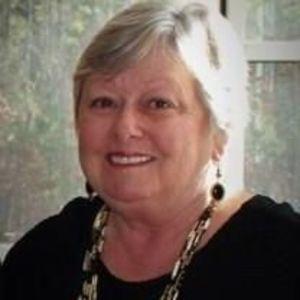 Carol Booth Hoffman