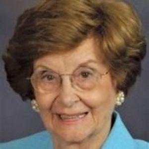 Lee Rose Bauml