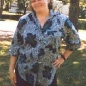 Mary M. Restivo