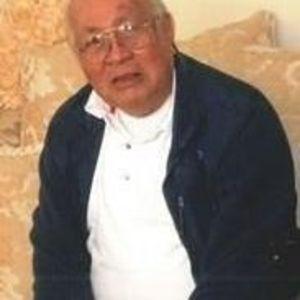 Ernesto R. Gonzales