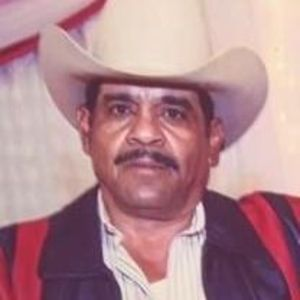 Arturo Cardona