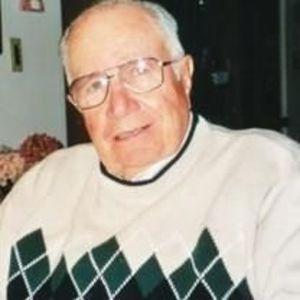 Ralph Valentine Miller