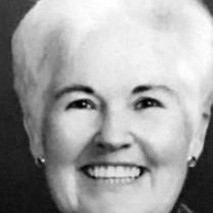 Margaret Casey Reap