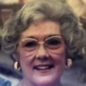 Doris Kramer