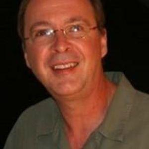 Russ Cunningham