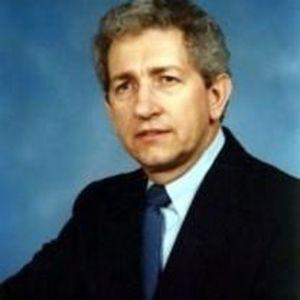 David Lee Combs