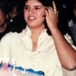 Andrea Guadalupe Loeser