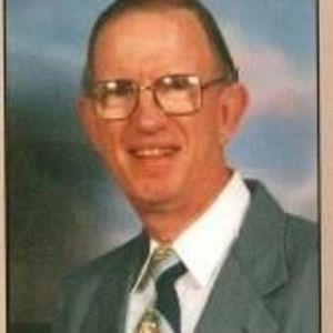 Ted A. Kraft