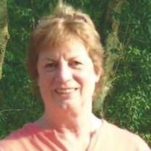 Kay Ellen Voglewede