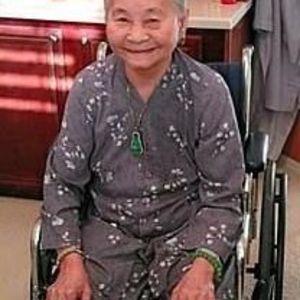 Ba Thi Nguyen