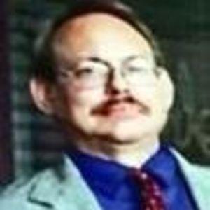 Kenneth Earl Fisher
