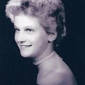 June D. Sutphin