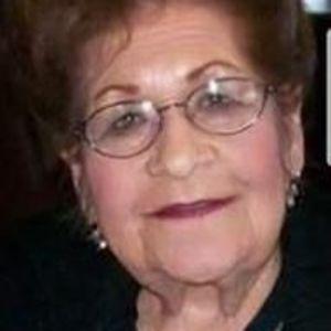 Peggy R. Huerta