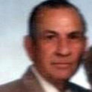 Robert L. Wilkinson