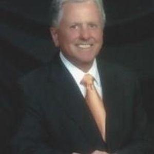 William Hartwell