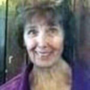 Sybil Ann McCoy