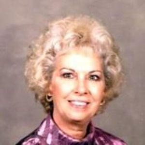 Lois L. Walton