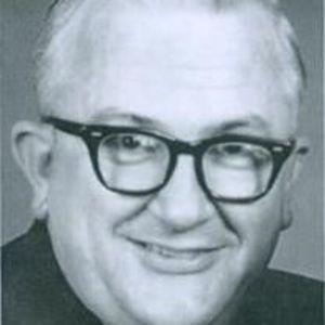 Gerald Eugene Owen