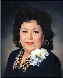 Renee S. FLEMING obituary photo