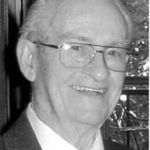 Lloyd Alfred Pablovich