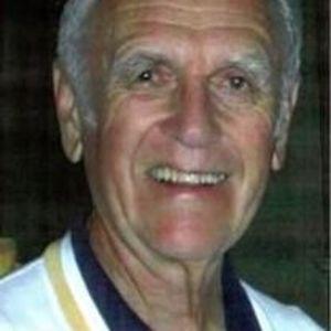 Wakefield Scott Stornetta