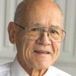 John E. Hustad