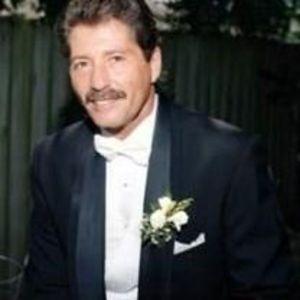 Paul Francis Iannicelli