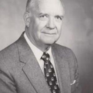 Charles S. Brown