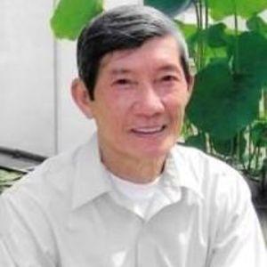 Nghieu Van Vu