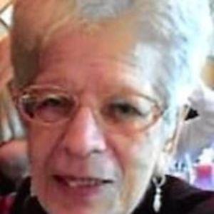 Gloria Ann Mose