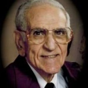 Thomas J. Azar