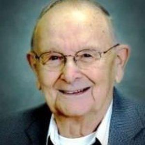Eugene Gross