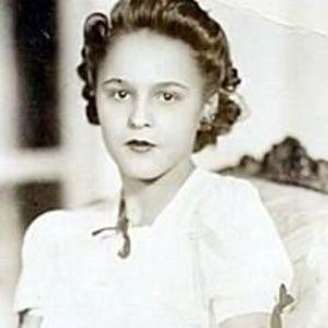 Evangelina Camarena