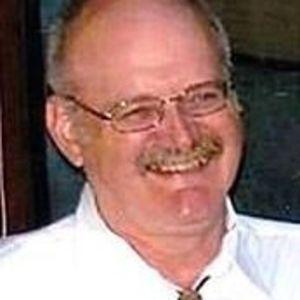 William Allen Grimstead