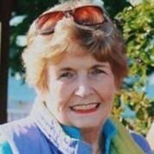 Carol Beck Bohling