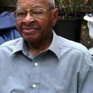 Herman L. Johnson