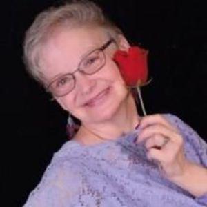 Myrna Kae Holcomb
