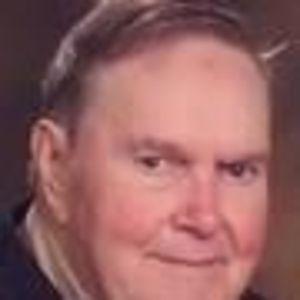 Bobby Gene Lundy