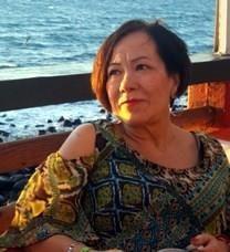 Rosario A. Rodriguez obituary photo