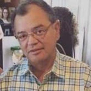 Carlos Manuel Stevenson