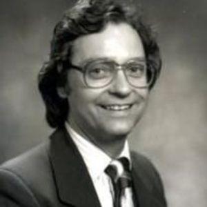 Robert J. Santella