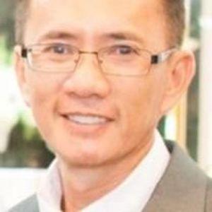 Ninh Dinh Bui