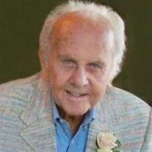 Kenneth L. Schroeder