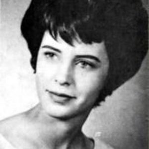 Lois Gayle Nolte
