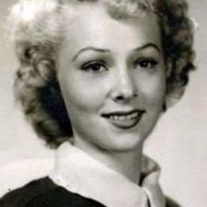 Jeanette Jeanette Michalinos