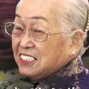 Shiu Wah Cheuk Kwan