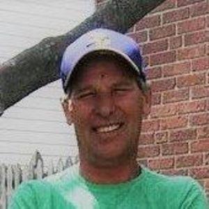 Joseph C. Hinkle Obituary Photo