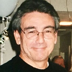 Mr. Joseph Eugene Chitvanni