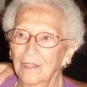 Rita Rosina Vachon